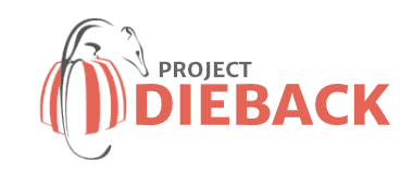 Project Dieback