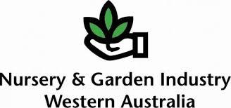 Nursery & Garden Industry WA logo